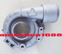 compressor housing for K04-015 53049880015 53049700015 turbo turbocharger for AUDI A4 1.8T upgrade - 210HP 95- year 1.8L P 210HP