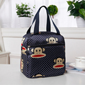 Factory Price Baby Diaper Bags,Baby Protable Nappy Storage Bags,Waterproof Mummy Tote Bag,Multifunction Fashion Mother Handbags