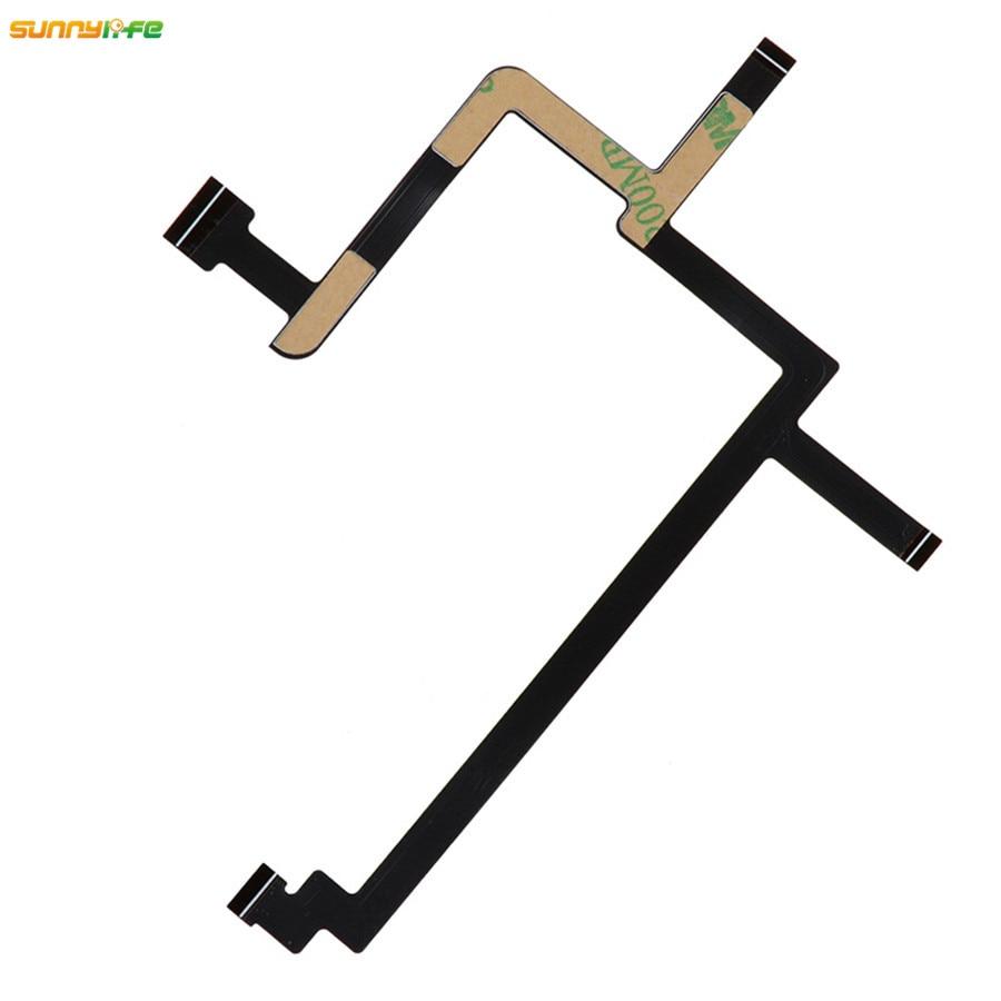Gimble PTZ Flexible Flat Cable Repair Wire for DJI Phantom3 Standard RC Drone