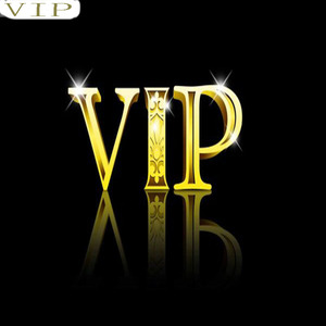 Vip link Power tool accessorie