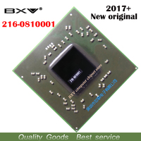 DC 2017 216 0810001 216 0810001 100 New Original BGA Chipset For Laptop Free Shipping With