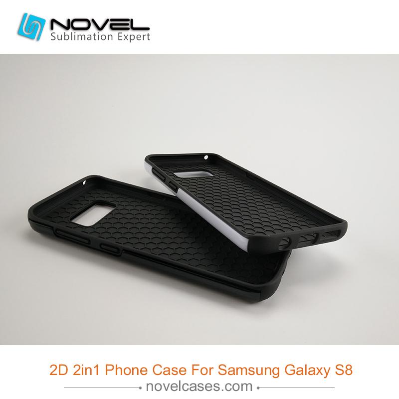2in1-Samsung-Galaxy-S8.6