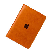 Multifunctional Stand Super Slim Leather Case For Apple IPad Mini 4 1 2 3 IPad 2