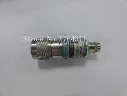 [Белла] Оригинальный 423A 0,01-12,4 ГГц + дБ N-BNC коаксиальный детектор