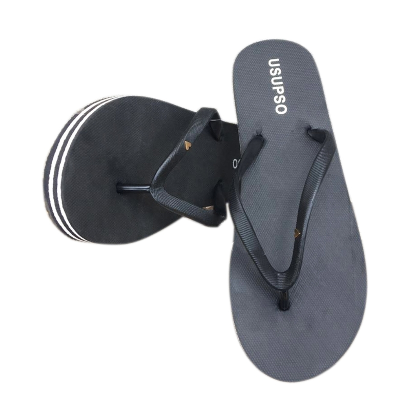New 2018 Summer Fashion Women Slippers Flip Flops Beach Sandals Candy Color Ladies ShoesNew 2018 Summer Fashion Women Slippers Flip Flops Beach Sandals Candy Color Ladies Shoes