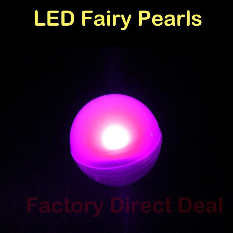 led light ball 04