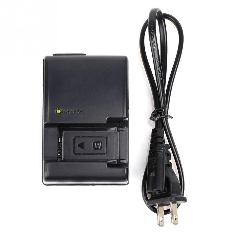 BC-VW1 Bcvw 1 Cargador De Batería Para SONY NP-FW50 NEX-5C NEX-3C NEX-5 A33 A55 A35