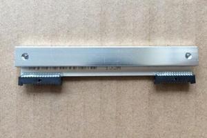 Image 3 - Cabeça de impressão térmica nova e original para mettler toledo prix iv e prix v