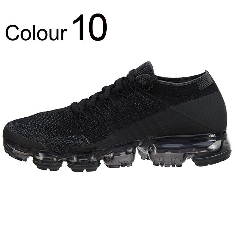 Shoes Soft-Sneakers Jogging-Sock Barefoot Hiking Women V Breathable Corss Athletic-Sport