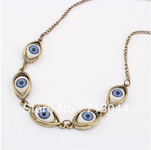 Lancer angel eyes-6011