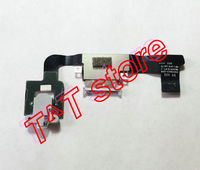 original X902903 009 for Surface 3 1645 1657 Headphone Jack SD Card Reader cable test good free shipping