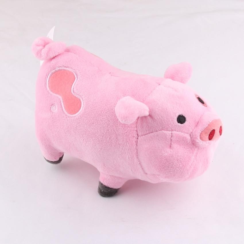 гравити фолз игрушки купить в Китае