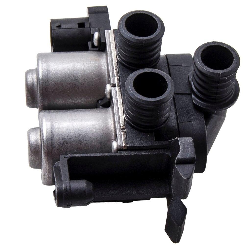 NEW 64118375792 FITS BMW E36 HVAC Heater Control Valve 64118375792 318i 325i 328