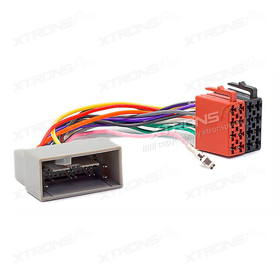 hight resolution of ford focus blaupunkt wiring harness 2008 ford focus wiring harness adapter ford get image about on
