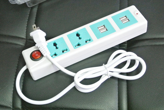 Usa Plug Wiring Diagram Ecu Hyundai Accent Power Board W4 Igesetze De Smart Extension Socket Wire Line Perfect Rh Aliexpress Com Running