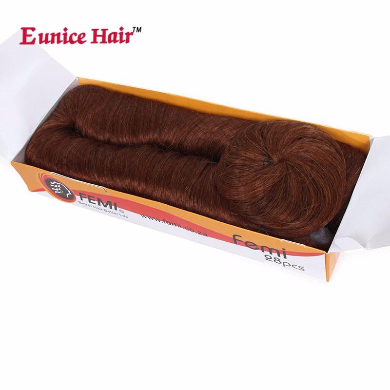 crochet braids (3)