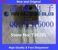 Frete Grátis 10 PCS FCA47N60 FCA47N60F garantia de qualidade (YF0821)