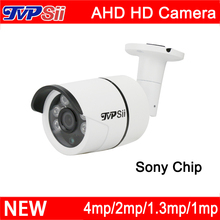 Similar to DaHua Six Array Leds 5MP 4MP 1080P 960P 720P CMOS White Metal Outdoor AHD
