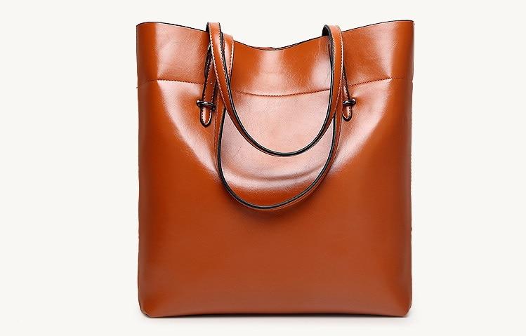 couro das mulheres patentes mensageiro bolsas ombro