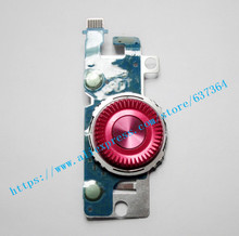 Service spare parts nex-c3 NEXC3 KEY function keyboard speech red FOR SONY camera