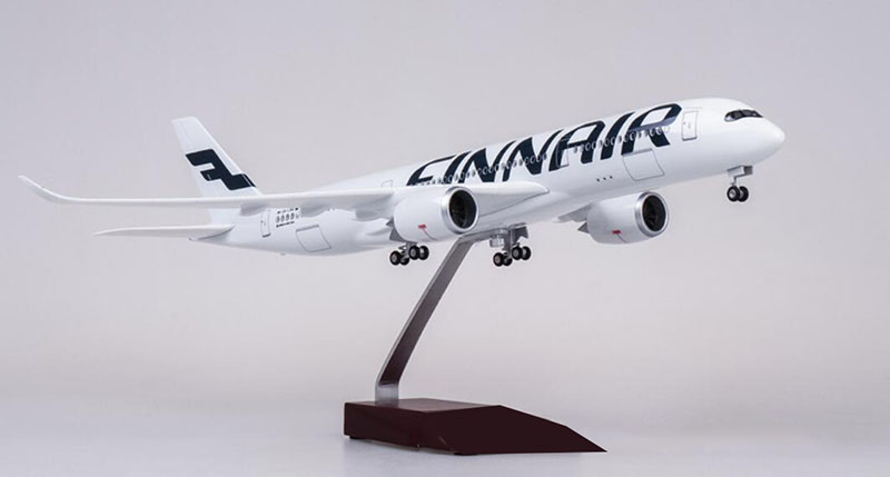 13 CM Vliegtuig Model Speelgoed Ierland Airlines Airbus 330 Vliegtuigen Model Diecast Plastic Hars Lichtmetalen Plane Cadeaus voor Kids Collecties-in Diecast & Speelgoed auto´s van Speelgoed & Hobbies op  Groep 3