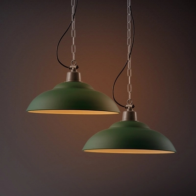 Loft Style Iron Droplight Edison Industrial Vintage Pendant Light Fixtures For Dining Room RH Hanging Lamp Indoor Lighting rh loft edison industrial vintage style 1 light tea glass pendant ceiling lamp hotel hallway store club cafe beside