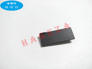 Image 2 - NEW Original for sony A73 A7M3 A7III Microphone Rubber cover Camera Repair Parts