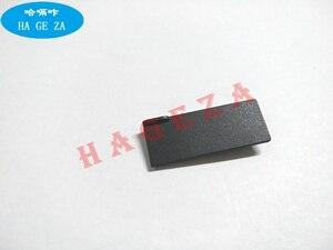 Image 2 - NUOVO Originale per sony A73 A7M3 A7III MICROFONO Gomma Di copertura della macchina Fotografica Parti Di riparazione