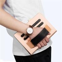 Fashion Case For Lenovo TAB4 8 TB 8504F TB 8504N Cover Flip PU Leather Kickstand Tablet