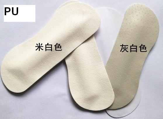 Вставки и подушки из Китая