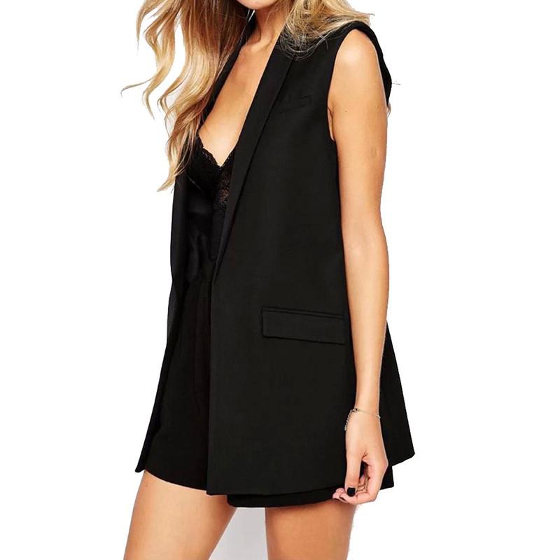 Women-Fashion-elegant-office-lady-pocket-coat-sleeveless-vests-jacket-outwear-casual-brand-WaistCoat-colete-feminino (1)