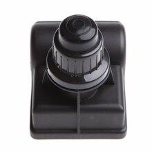 Барбекю газовый гриль замена 3 розетки AA батареи кнопочный электрод-зажигатель