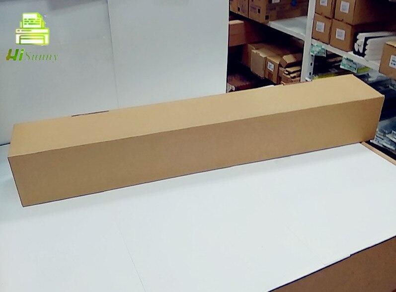 original novo 57ga53040 para konica minolta bizhub pro 950 920 fixacao do rolo fusor superior