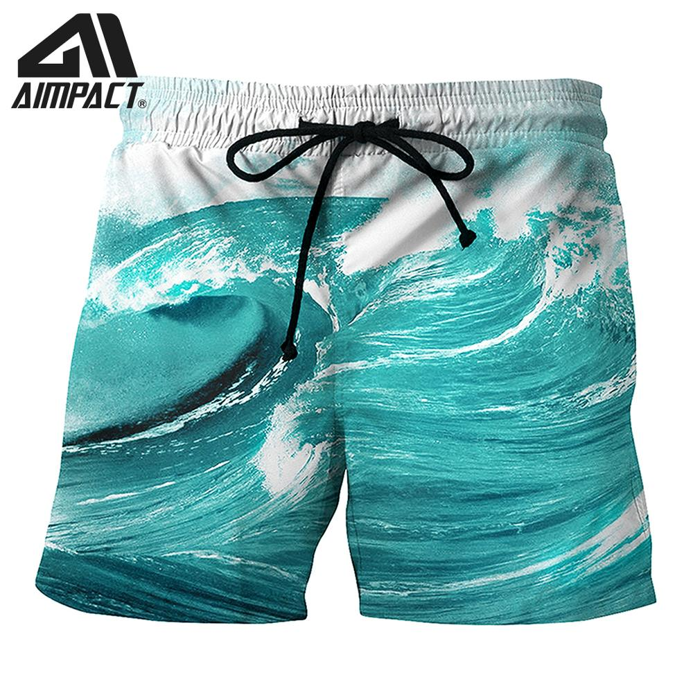 Quick Dry   Board     Shorts   for Men Spray Print Summer Holiday Sea Beach Surf Swimming Trunks Casual Homewear Hybird   shorts   AM2159