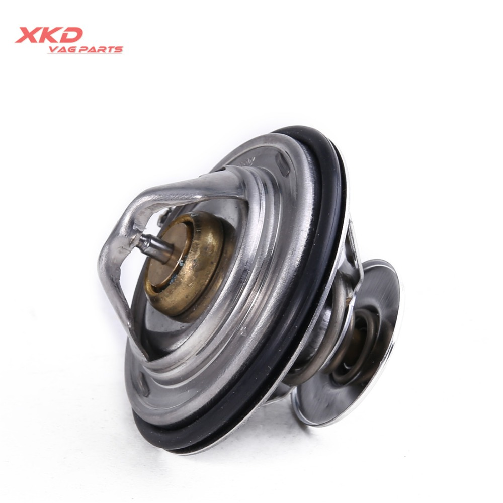 American Star 4130 Chromoly Ball Joints 4 for 2010 Kymco MXU 500 IRS