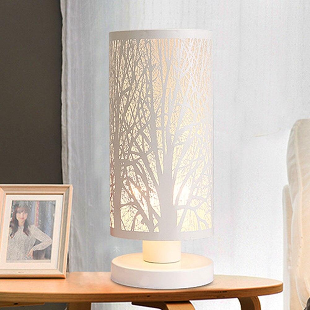 Casa Scava Fuori In Ferro Battuto Led A Risparmio Energetico Lampada Da Tavolo Bianco Caldo Scrivania Decor Smart Fata Luce Soggiorno Per Camera camera da lettoCasa Scava Fuori In Ferro Battuto Led A Risparmio Energetico Lampada Da Tavolo Bianco Caldo Scrivania Decor Smart Fata Luce Soggiorno Per Camera camera da letto