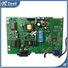 95 new original for DELL E197FPF power supply board one 490441200113R QLIF 046