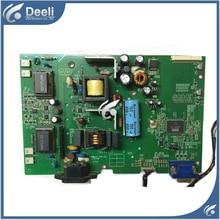 95% new original for DELL E197FPF  power supply board one 490441200113R QLIF-046