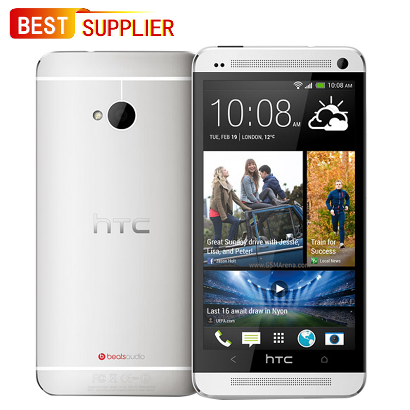 ᐃ Low price for htc one m7 2 16 and get free shipping - 16fclb4d