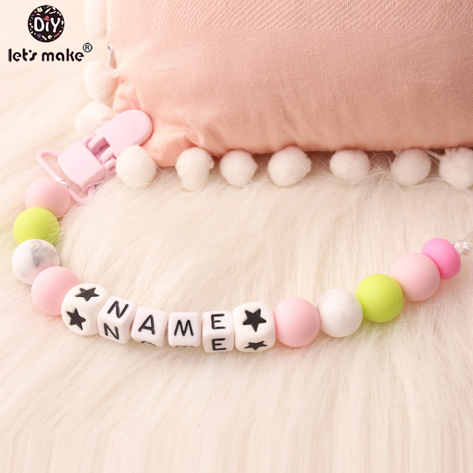 Aliexpress Com Buy Home Utility Gift Birthday Gift Girlfriend Gifts Diy From Reliable Gift Diy: Aliexpress.com : Buy Let's Make 1pc Baby Fashion Necklace