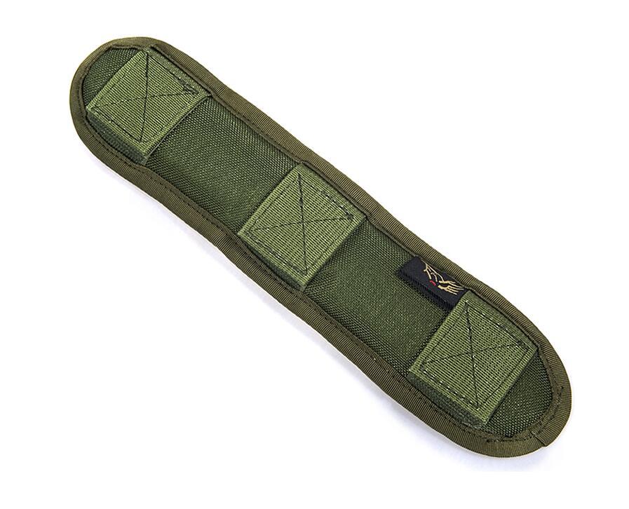 FLYYE MOLLE Bag Padding Ver.A Backpack Shoulder BG-A021