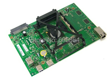 CB438-67901 Formatter Board Motherboard Formatter Assembly for 4014N 4015N 4515N
