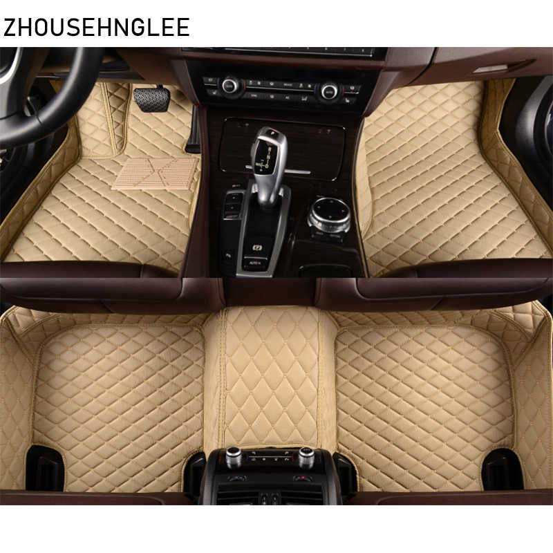 Zhoushenglee รถสำหรับ Opel ทุกรุ่น Astra H J g mokka INSIGNIA Cascada Corsa ADAM ampera Andhra Zafira จัดแต่งทรงผม