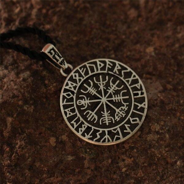 У гадалки  астрологические гадания Гадание по числу