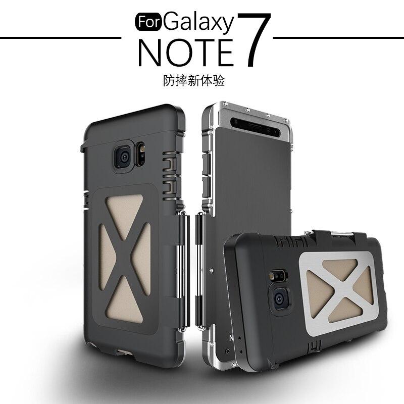 samsung galaxy note 7 phone case