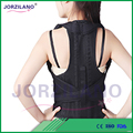 Unisex Adult Humpback Correction Therapy Belt Shoulder Brace Correct of the Spine Fixation for Posture Back Support