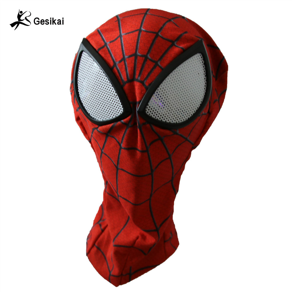 Popular Venom Costume Mask-Buy Cheap Venom Costume Mask lots from ...