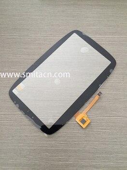 5 pouces écran tactile noir pour Tomtom GO 500 GO 5000 écran tactile numériseur verre capteur panneau lentille remplacement