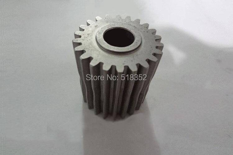 100431448 Charmilles C448 Gear Wheel for ROBOFIL 300,310,500,510 WEDM-LS Machine Parts100431448 Charmilles C448 Gear Wheel for ROBOFIL 300,310,500,510 WEDM-LS Machine Parts