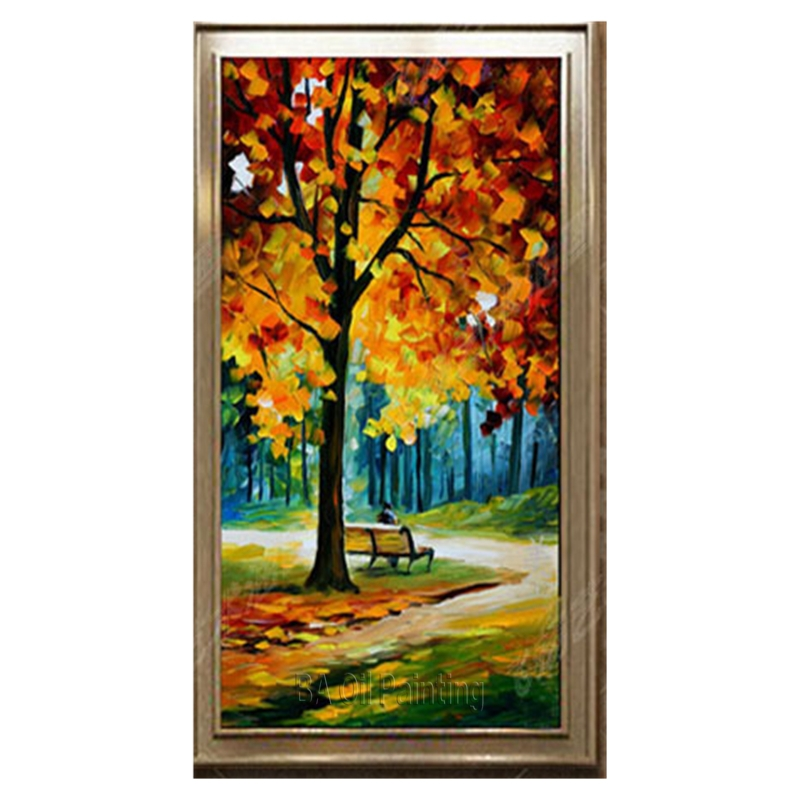 2015 New Item Best Quality Cheap Price Handmade Animal Series Stag Oil  Painting On Canvas For. High Quality Handmade Decorative Items Buy Cheap Handmade